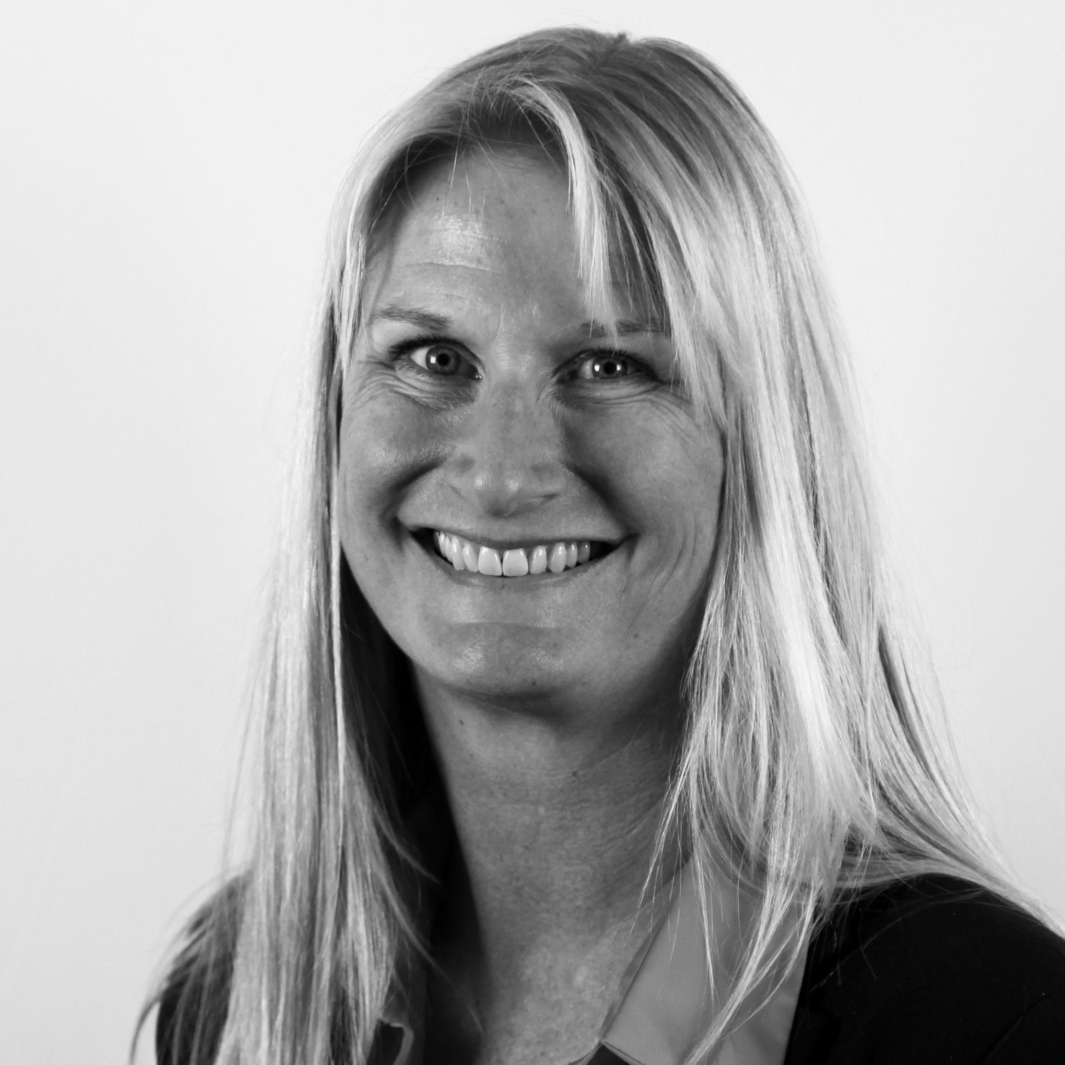 Pia Engholm