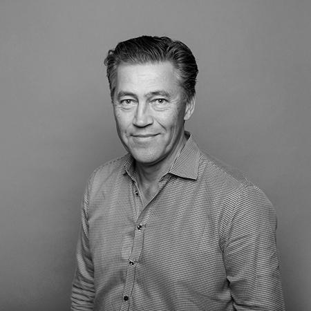 Stefan Lennhammer